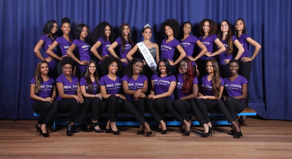 Miss-Charme-Verkiezing-2014