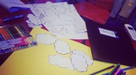 IAM Cloudmap